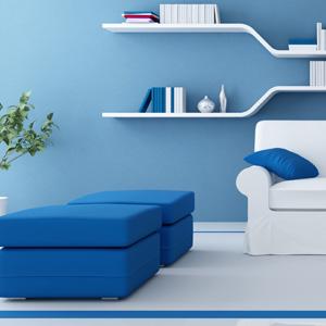 Ainsley-Bleu