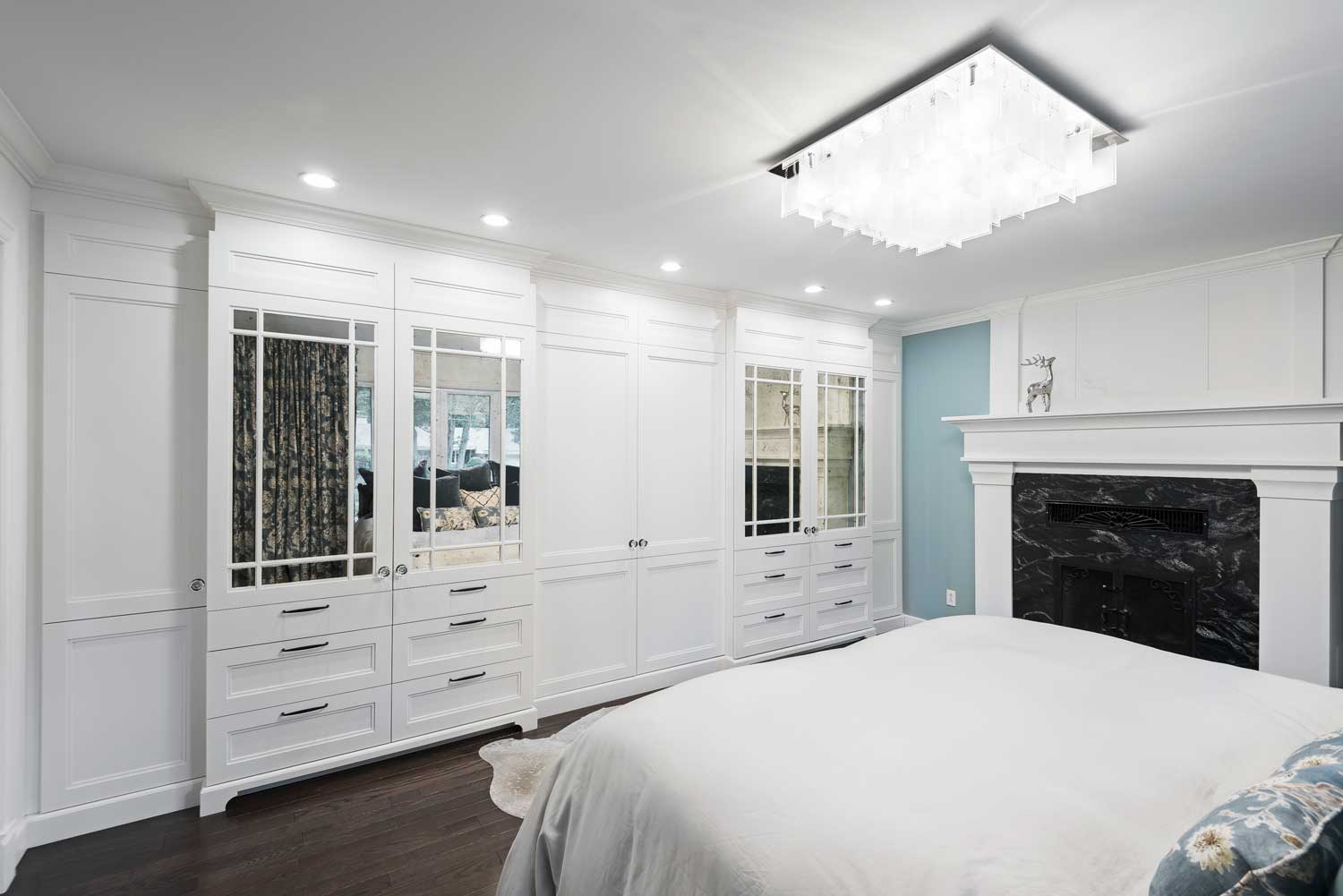 Ste-Therese II - AINSLEY DESIGN & CONCEPT - Design interieur Concept ...