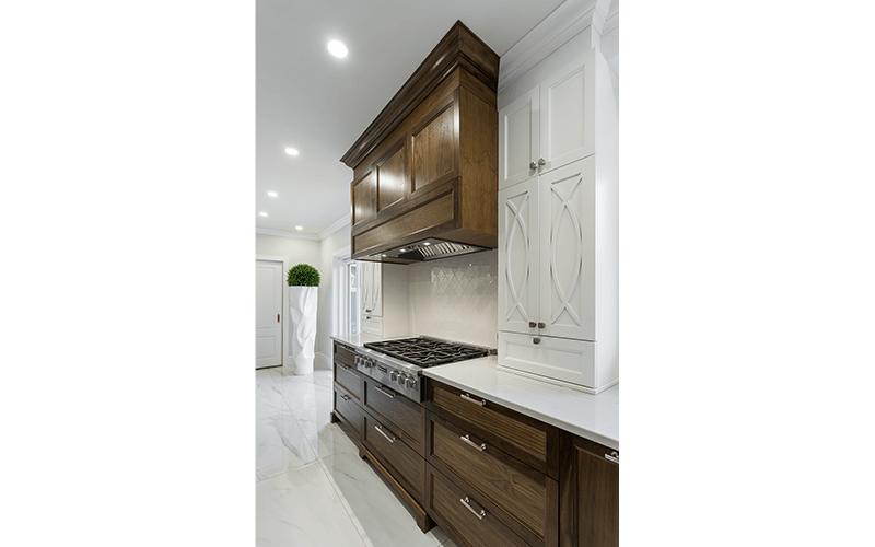 Joliette - AINSLEY DESIGN & CONCEPT - Design interieur Concept ...