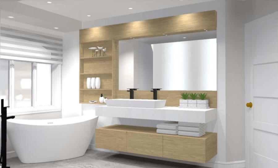 Best Design Interieur Concept Contemporary - Trend Ideas 2018 ...