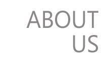 Ainsley-AboutUs2b