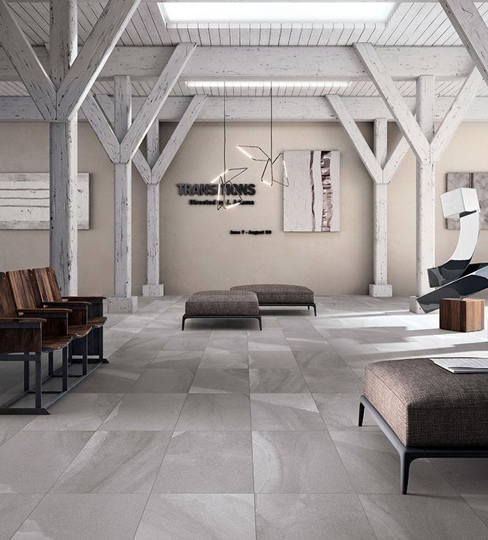 Ainsley-Design-Carreaux-Ariana - AINSLEY DESIGN & CONCEPT - Design ...