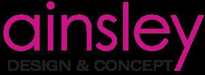 AinsleyDesign-logo-1000X365
