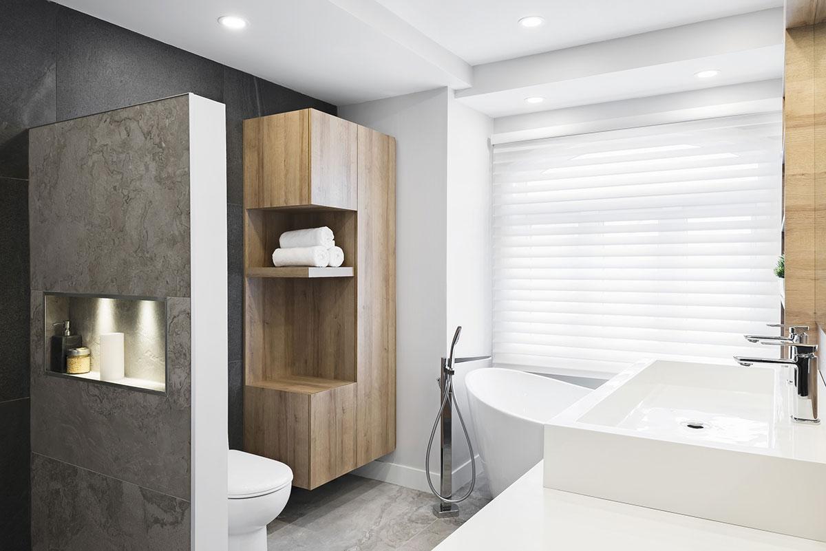 Design Interieur Concept Cuisine Salle De Bains