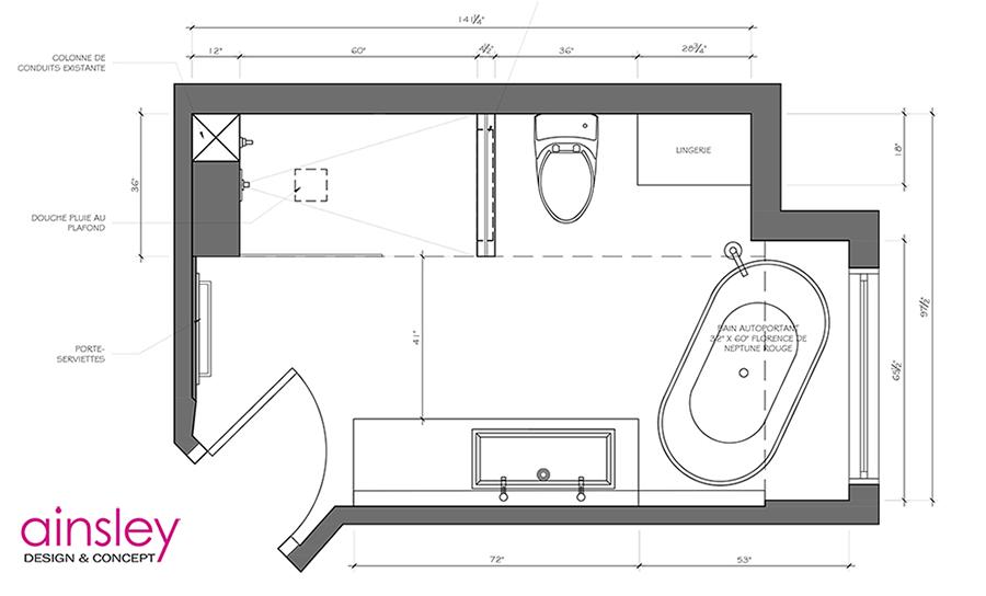 Ainsley-Sanscartier-plan2Da