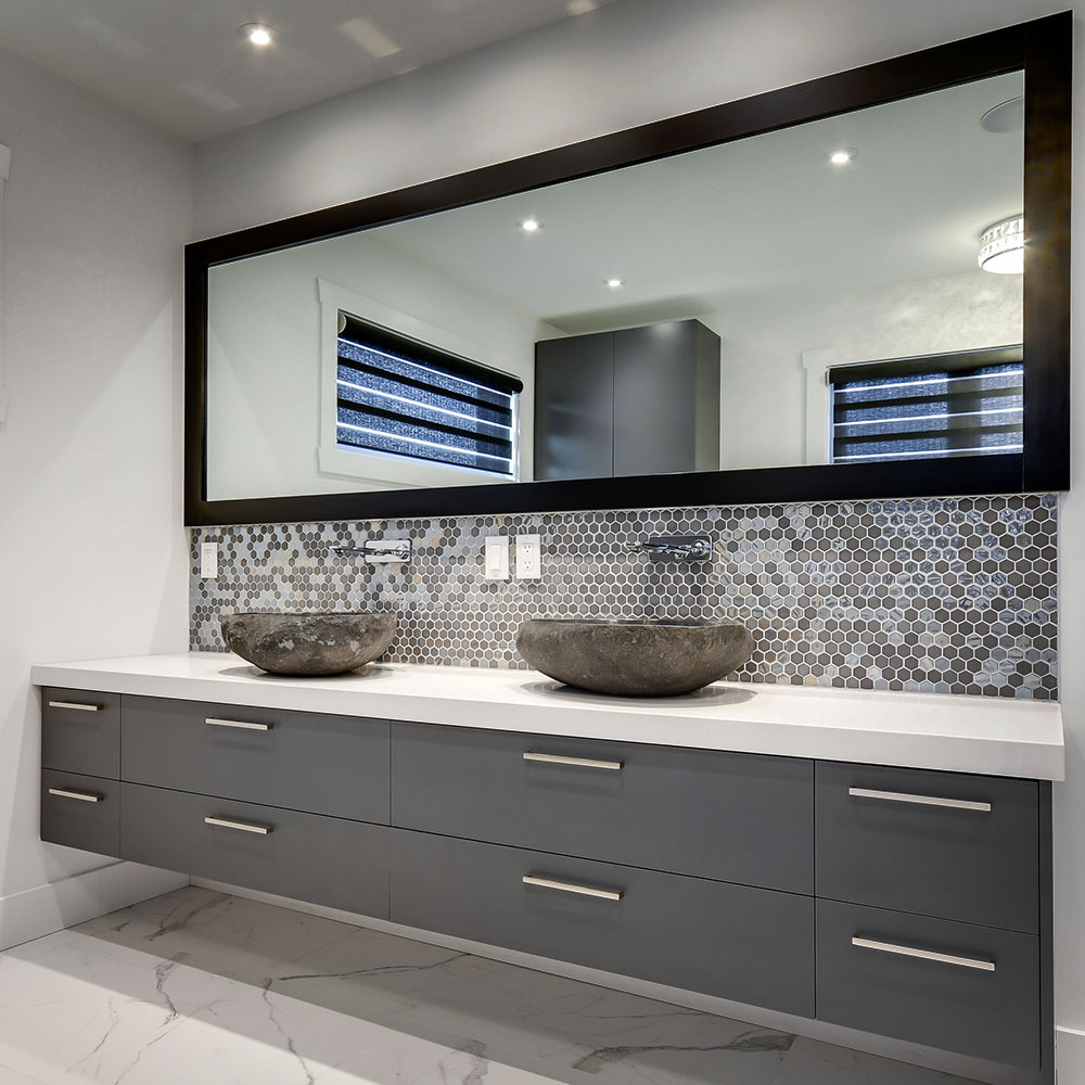 10Ainsley-Design-JosephBepka2-SalleBainA