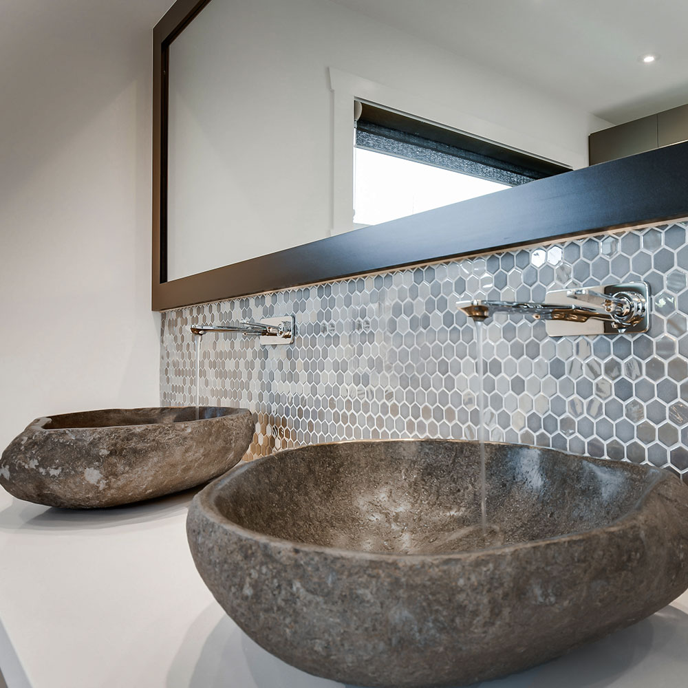 11Ainsley-Design-JosephBepka2-SalleBainC