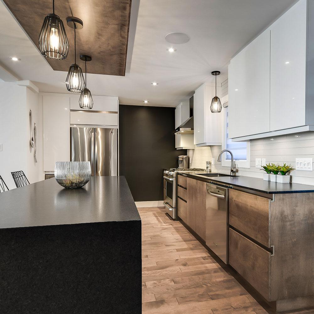 3Ainsley-Design-JosephBepka2-Cuisine
