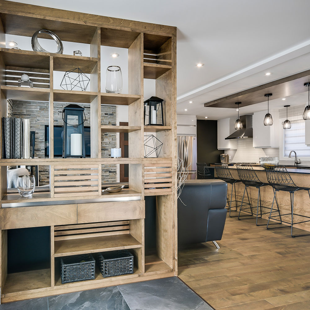 8Ainsley-Design-JosephBepka2-Salon