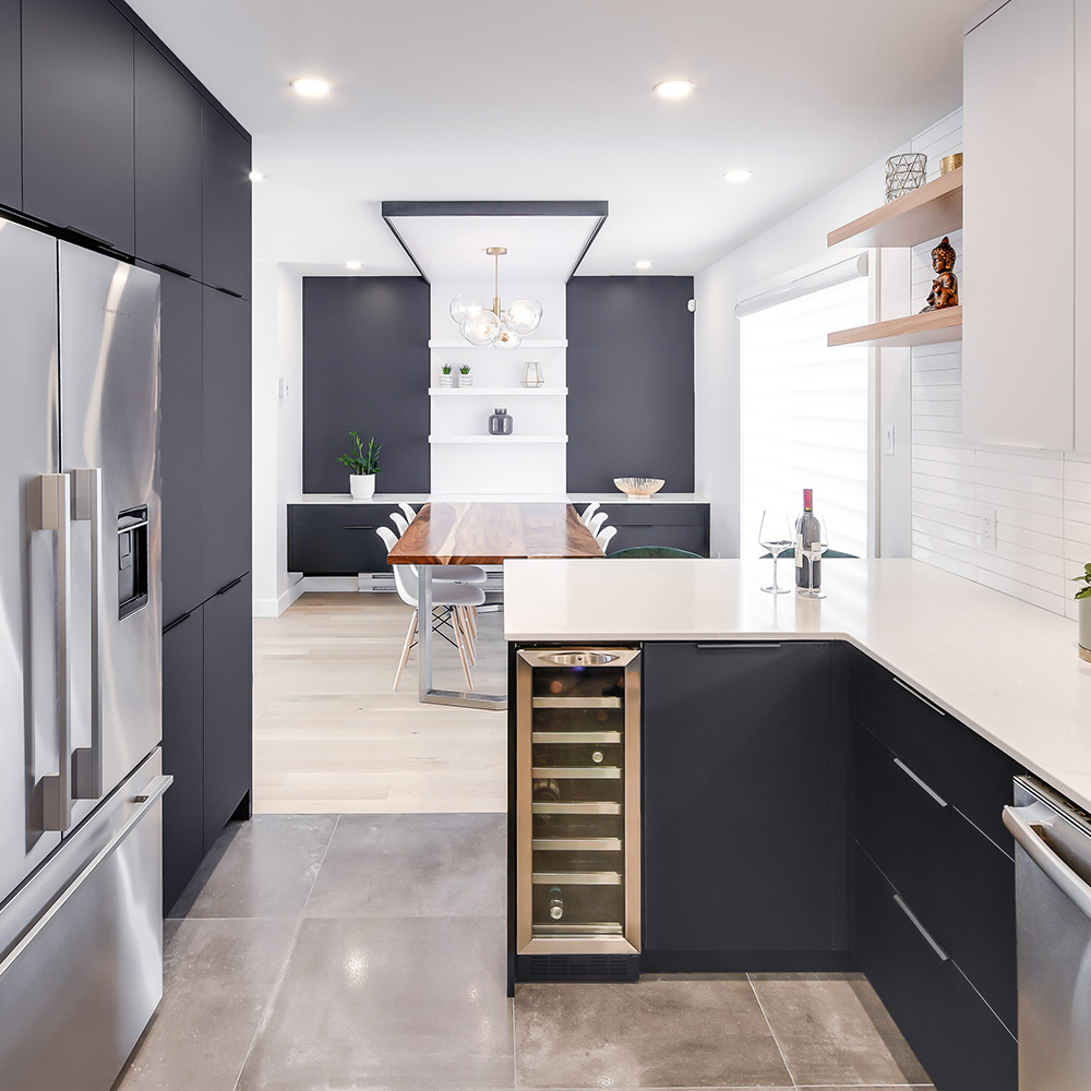 Ainsley-Design-Cuisine-JosephBepka2