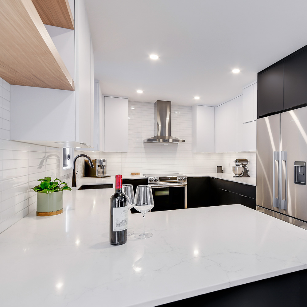 Ainsley-Design-Cuisine-JosephBepka4