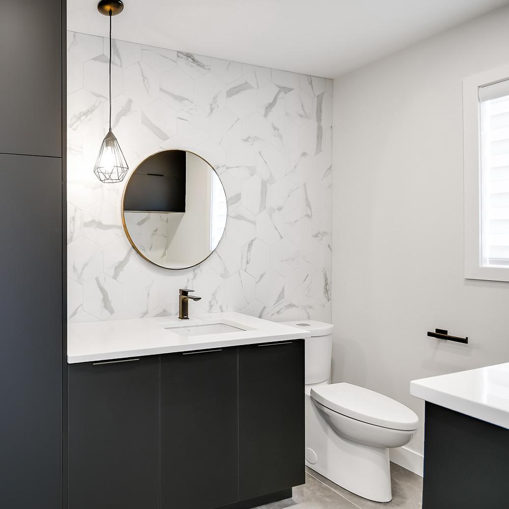 Ainsley-Design-SalleBain-JosephBepka1