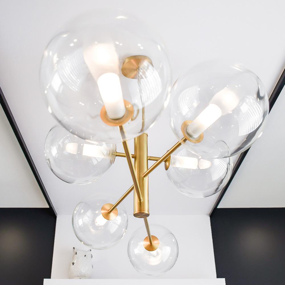 Ainsley-Design-SalleManger-JosephBepka2