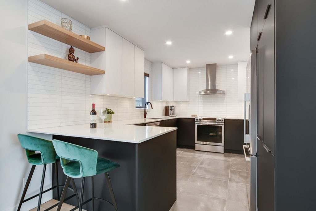 1Ainsley-Design-Cuisine-JosephBepka