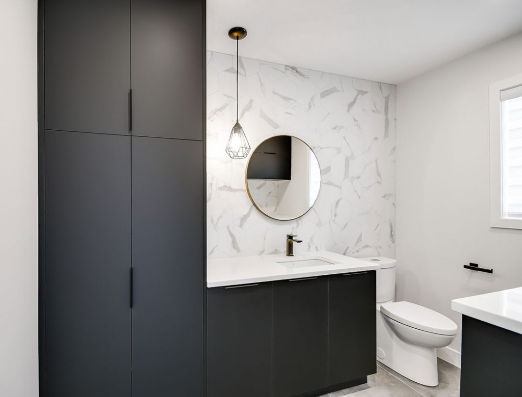 1Ainsley-Design-SalleBain-JosephBepka