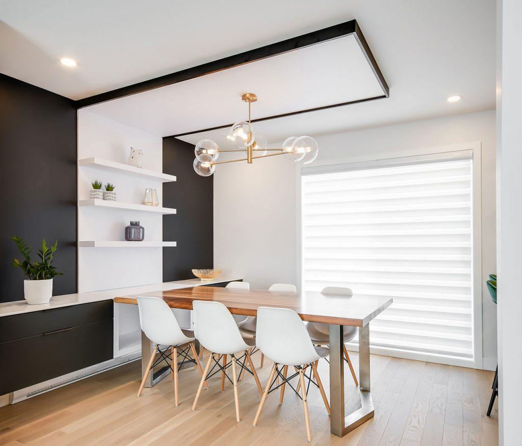 1Ainsley-Design-SalleManger-JosephBepka
