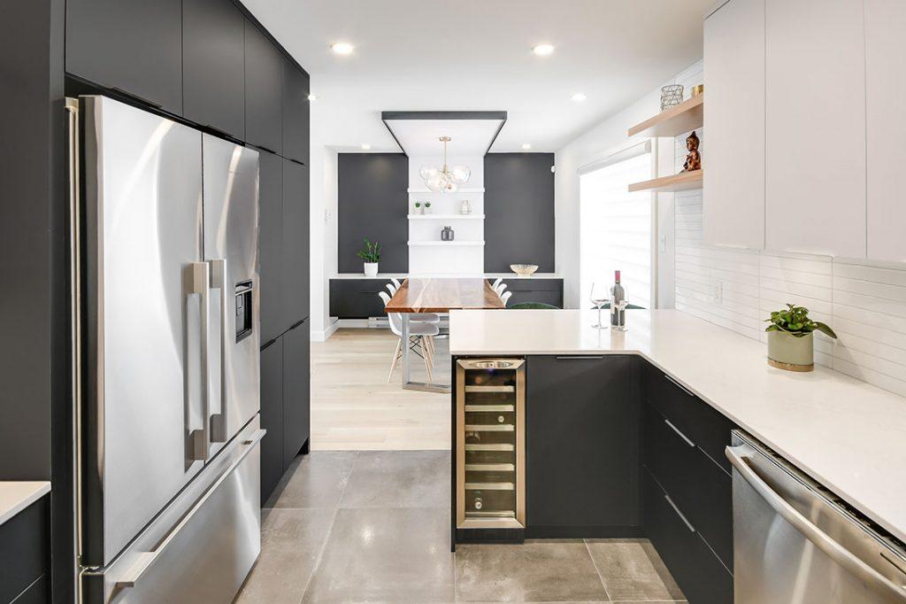 2Ainsley-Design-Cuisine-JosephBepka