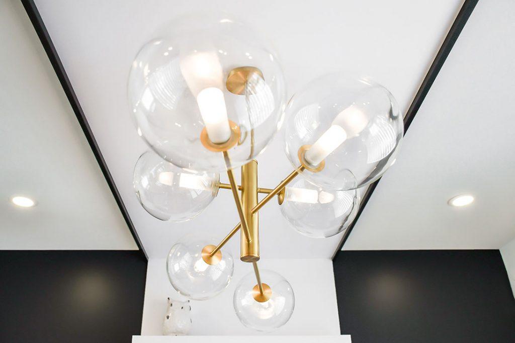 2Ainsley-Design-SalleManger-JosephBepka