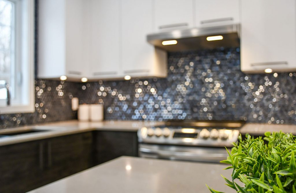 6Ainsley-Design-ResBoivin-cuisine