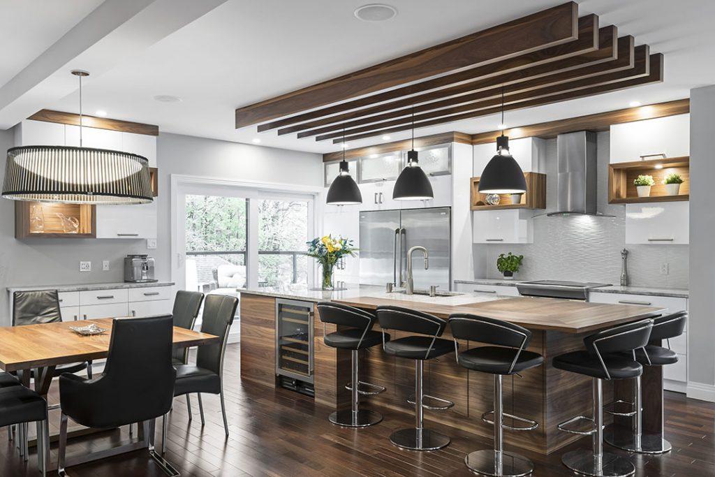 Ainsley-Design-Cuisine-SteMarthe1