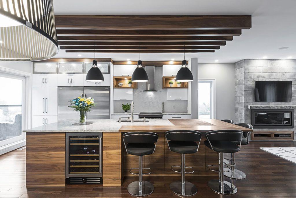 Ainsley-Design-Cuisine-SteMarthe3