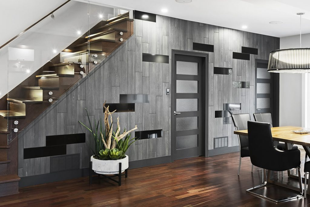 Ainsley-Design-Cuisine-SteMarthe5