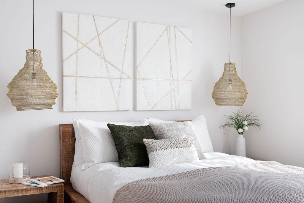 Ainsley-Design-Res-Croissant-Suede-chambre1