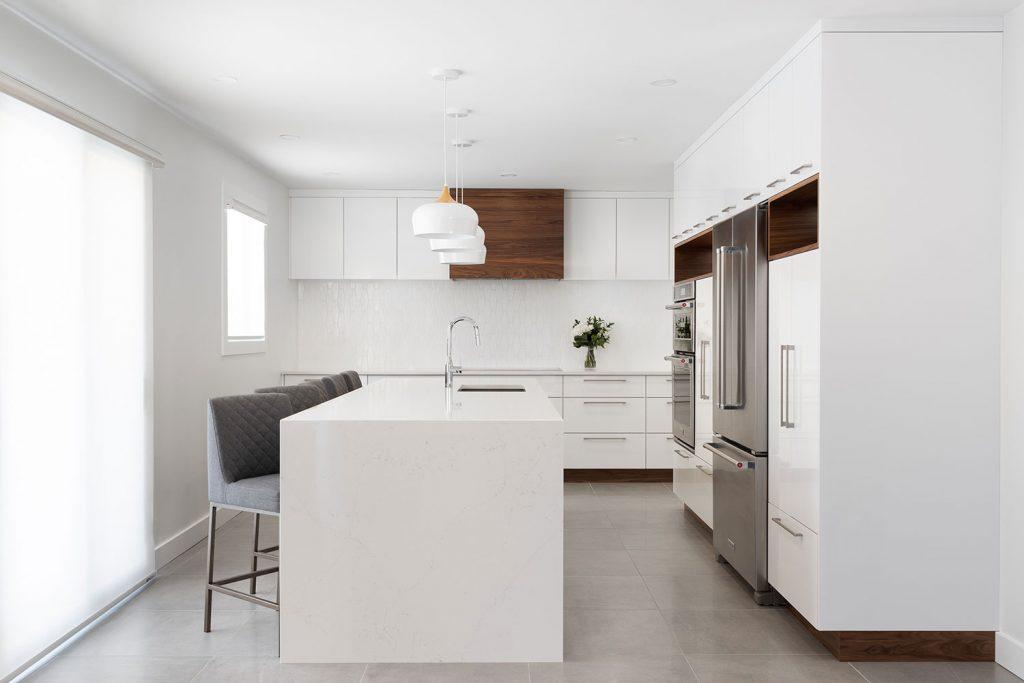 Ainsley-Design-Res-Croissant-Suede-cuisine1