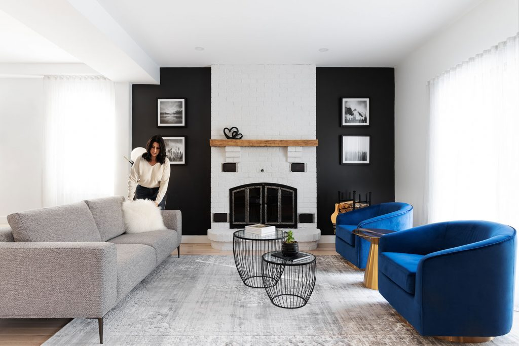 Ainsley-Design-Res-Croissant-Suede-salon1