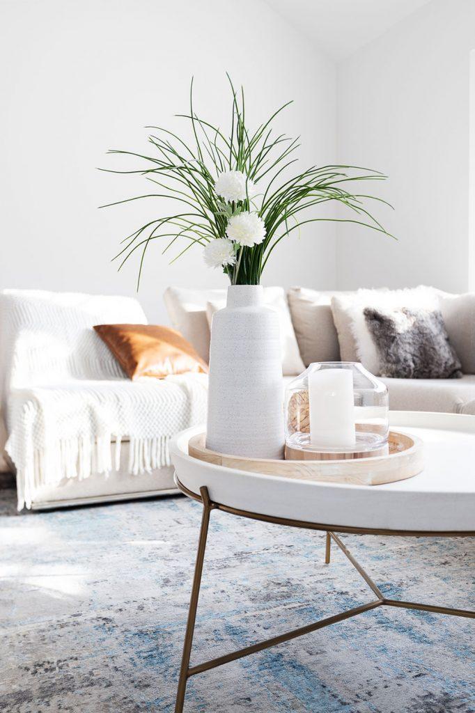 Ainsley-Design-Res-Croissant-Suede-salon5