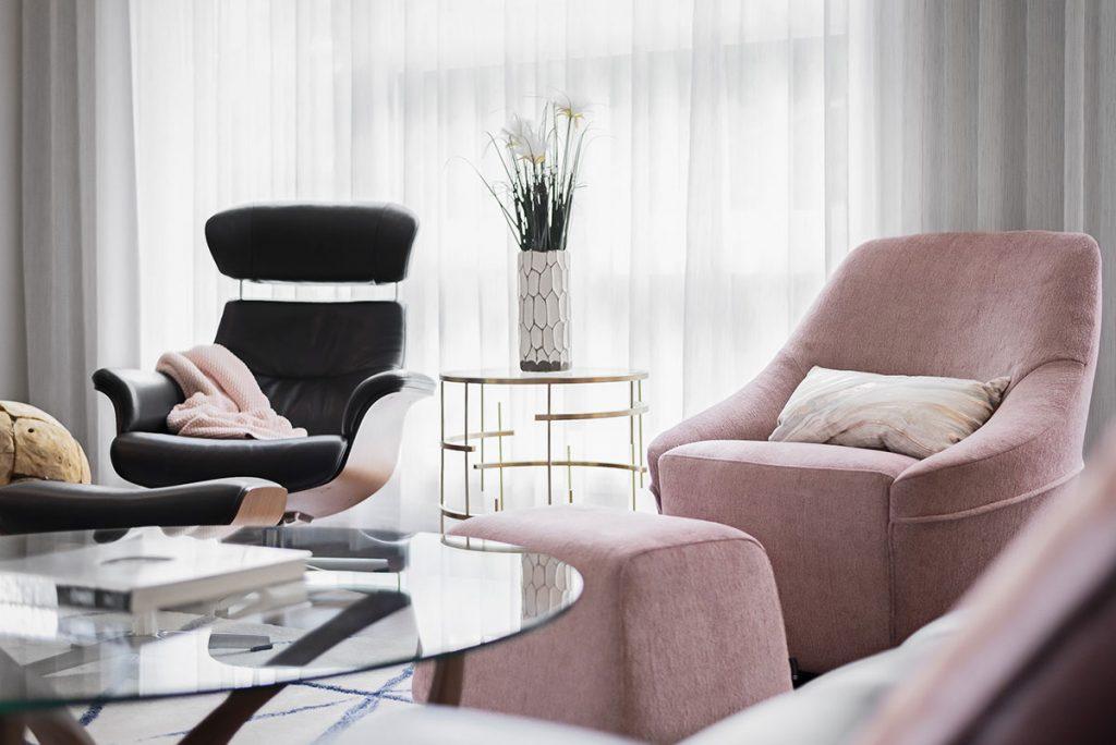 Ainsley-Designe-DeLaMontagne11