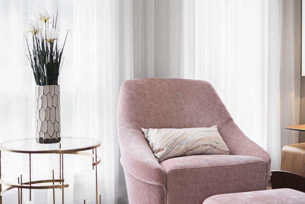Ainsley-Designe-DeLaMontagne17