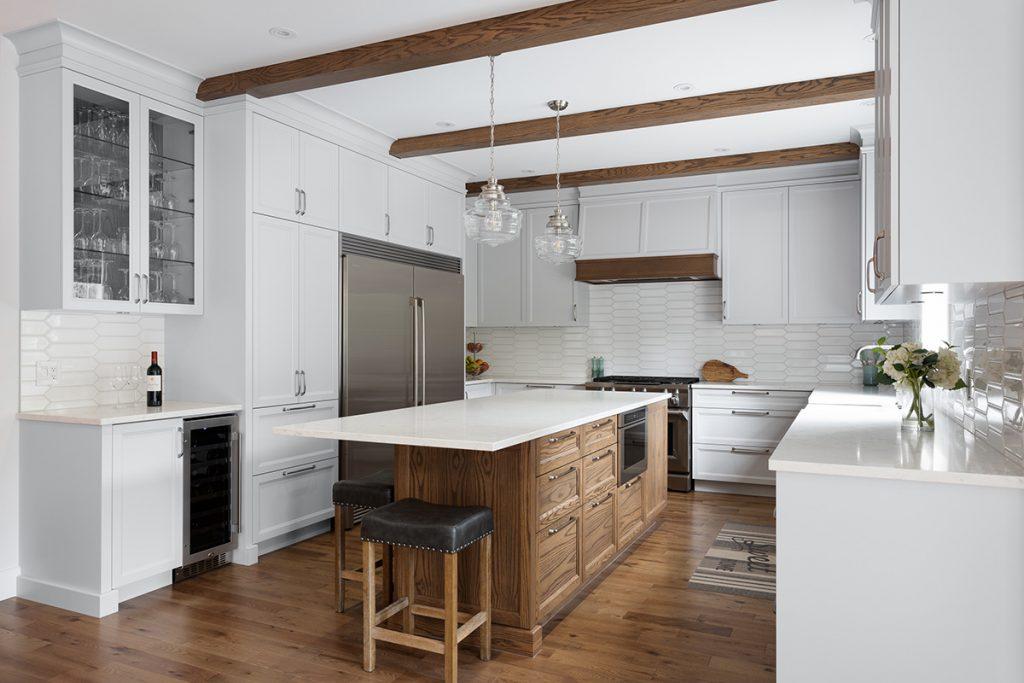 Ainsley-Design-Hayange-Cuisine1