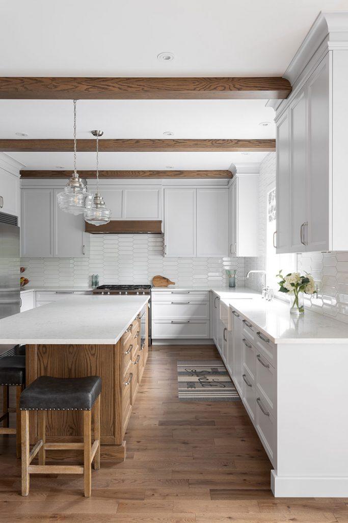 Ainsley-Design-Hayange-Cuisine2