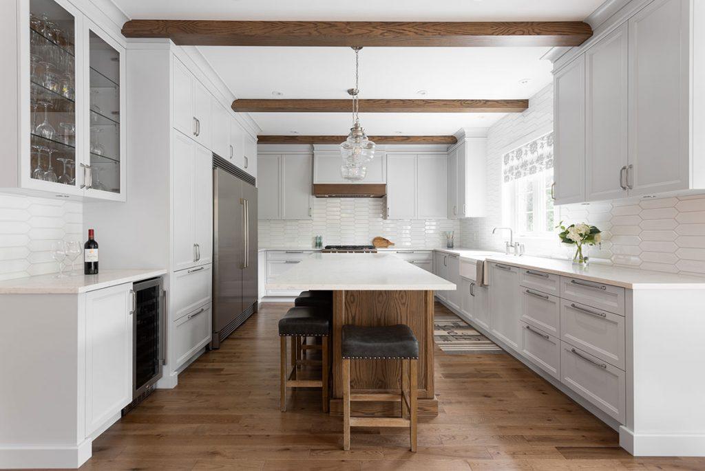 Ainsley-Design-Hayange-Cuisine6