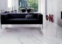 Ainsley-Design-Carreaux-surdimensionnes
